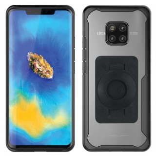FitClic Neo Lite Case for Huawei P20