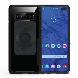 FitClic Neo Lite Case pour Samsung Galaxy S10