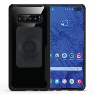 FitClic Neo Lite Case for Samsung Galaxy S10+