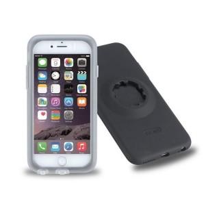 MountCase 2 for iPhone 6/6s | Tigra Sport