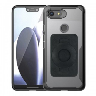 FitClic Neo Lite Case for Google Pixel 3