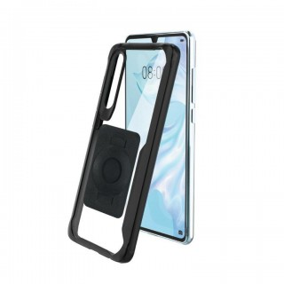 FitClic Neo Lite Case for Huawei P30