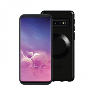 Coque FitClic pour Samsung Galaxy 10