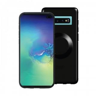 Coque FitClic pour Samsung Galaxy 10+