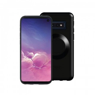FitClic Case for Samsung Galaxy 10 Edge