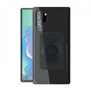 FitClic Neo Lite Case for Samsung Galaxy Note 10