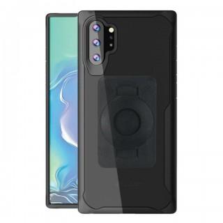 FitClic Neo Lite Case for Samsung Galaxy Note 10+