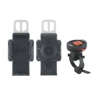 FitClic Neo Kit vélo avec berceau universel U-FitGrip