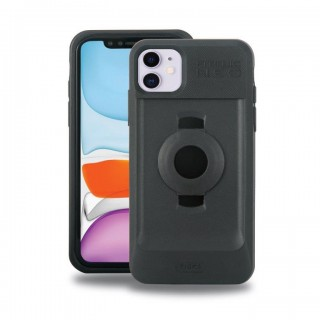 FitClic Neo case for iPhone 11