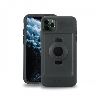 FitClic Neo case for iPhone 11 Pro