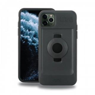 Coque FitClic Neo pour iPhone 11 Pro Max