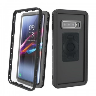 FitClic Neo Dry Case for Samsung Galaxy S10+