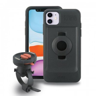 FitClic Neo Bike Kit for iPhone 11
