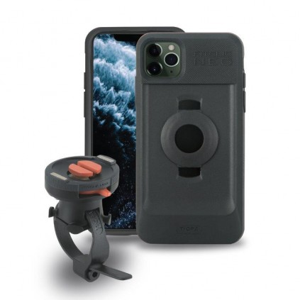 FitClic Neo Bike Kit for iPhone 11 Pro