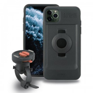 FitClic Neo Bike Kit for iPhone 11 Pro Max