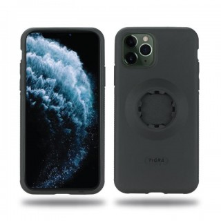 FitClic MountCase 2 for iPhone 11 Pro