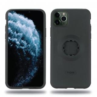 Coque FitClic pour iPhone 11 Pro Max