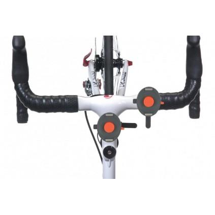 FitClic Neo Bike Kit for iPhone 11 Pro Max