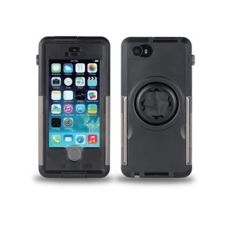 MountCase with ArmorGuard for iPhone 5/5s | Tigra Sport