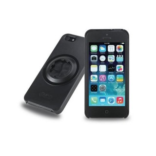 MountCase for iPhone 5/5s | Tigra Sport