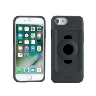 FitClic Neo case for iPhone 6/6s/7/8