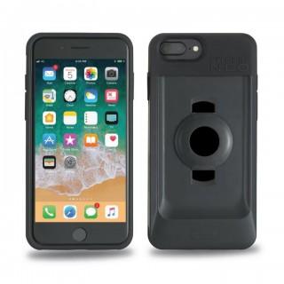 Coque FitClic Neo pour iPhone 6+/6s+/7+/8+