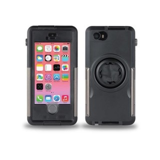 MountCase with ArmorGuard for iPhone 5c   Tigra Sport