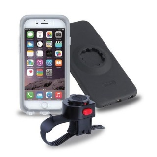 MountCase 2 Bike Kit for iPhone 6/6s | Tigra Sport