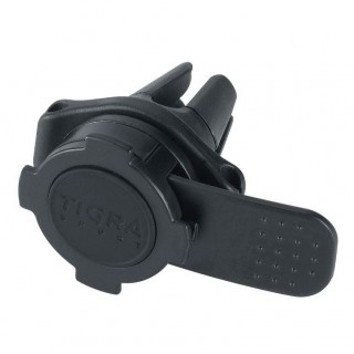 FitClic Car Air Vent Mount