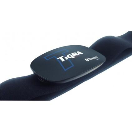 Smart Heart Sensor | Tigra Sport