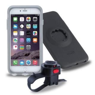 MountCase 2 Bike Kit for iPhone 6/6s Plus | Tigra Sport