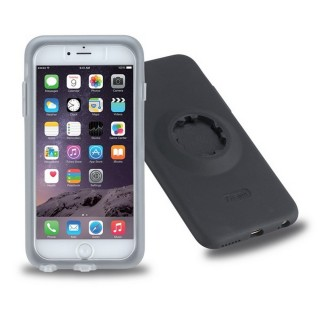 MountCase 2 for iPhone 6/6s Plus | Tigra Sport