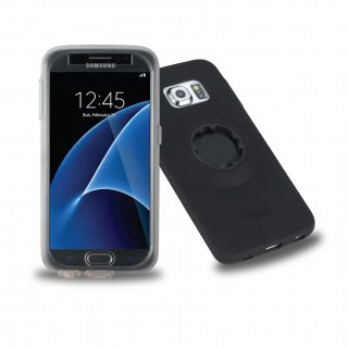 Mountcase for Samsung Galaxy S7 | Tigra Sport