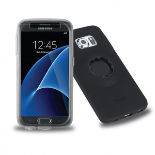 Mountcase for Samsung Galaxy S7Edge | Tigra Sport