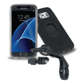 Kit vélo forward Coque Crossloc 2 pour Samsung Galaxy S7 | Tigra Sport
