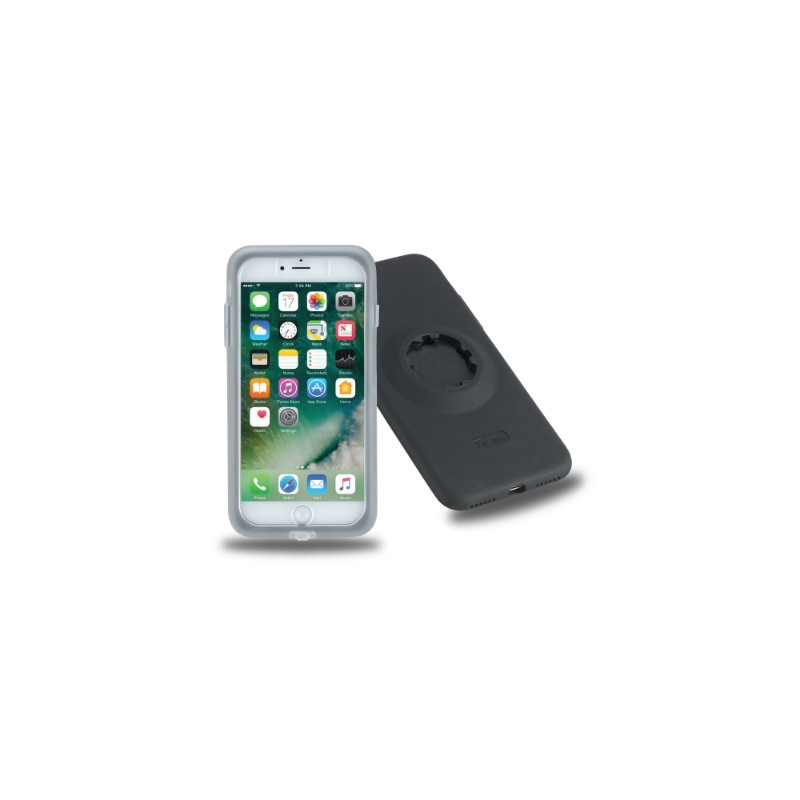 MOUNTCASE 2 FOR IPHONE 7 PLUS | Tigra Sport