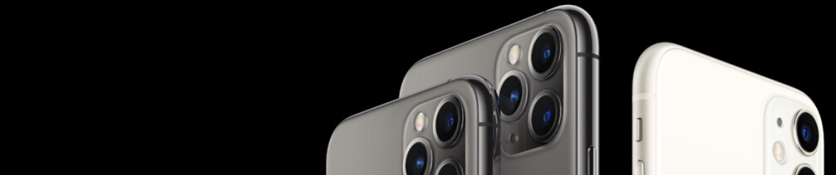 Mounting Brackets and Cases for iPhone | TIGRA SPORT
