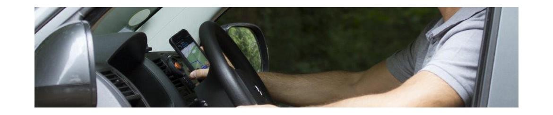 Handyhalterung Auto-Lüftung | TIGRA SPORT