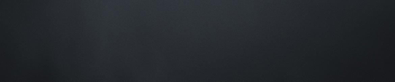 Fitclic Phone Mount Conversion Kits - Fitclic NEO | TIGRA SPORT