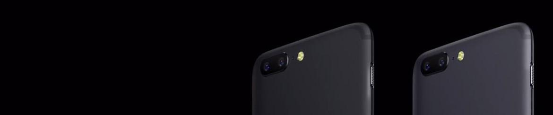 Supports de fixation et coques pour OnePlus 5T | TIGRA SPORT
