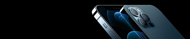"iPhone 12/12 Pro (6.1"")"