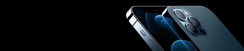 "Supports de fixation et coques pour iPhone 12 Pro Max (6.7"")| TIGRA SPORT"
