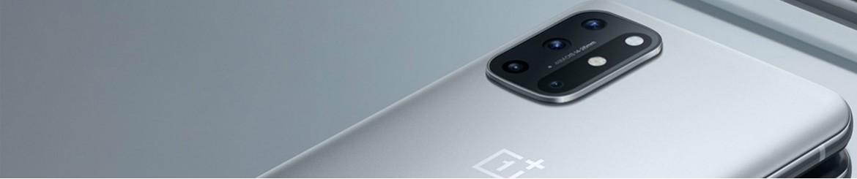 Supports de fixation et coques pour OnePlus 8T | TIGRA SPORT