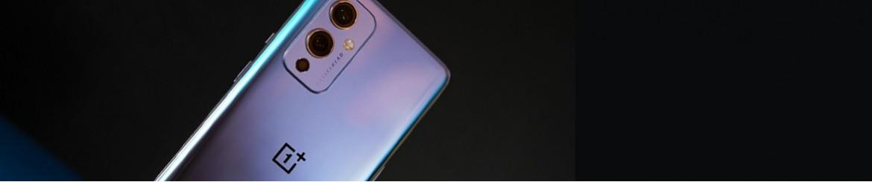 Handyhalterungen und -hüllen für das OnePlus 9 | TIGRA SPORT