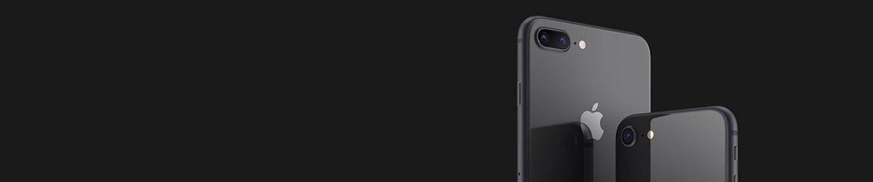 Handyhalterungen und -hüllen für das iPhone 7 Plus/8 Plus| TIGRA SPORT