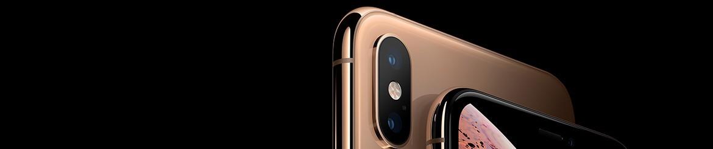 Handyhalterungen und -hüllen für das iPhone X/XS   TIGRA SPORT