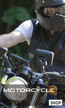 Fitclic Neo Motorcycle mount