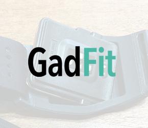 press_logo_gadfit.png