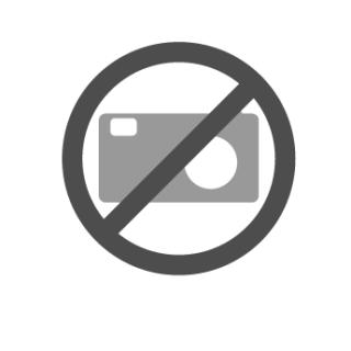 FitClic Neo Armorshield pour iPhone 6+/6s+/7+/8+