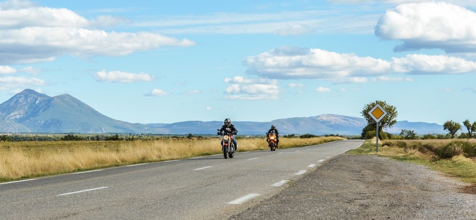 The 6 best apps for bikers